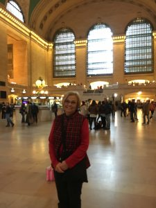 2015 11 27 New York Grand Central Station Dee