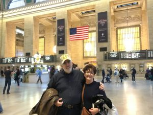 2015 11 27 New York Grand Central Station Fred Lupe