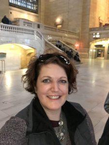 2015 11 27 New York Grand Central Station Holan