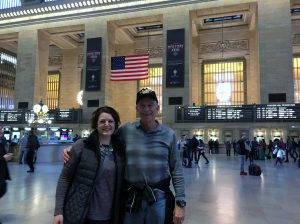 2015 11 27 New York Grand Central Station Holan Steve (2)