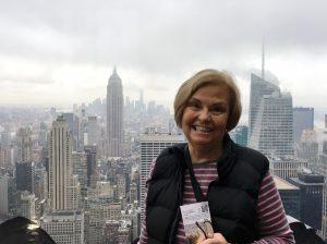 2015-11-28-new-york-rocketfeller-center-top-of-the-rock-dee-1