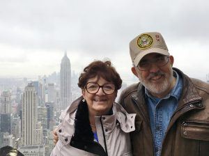 2015-11-28-new-york-rocketfeller-center-top-of-the-rock-fred-lupe-3