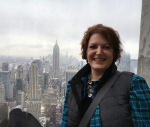 2015-11-28-new-york-rocketfeller-center-top-of-the-rock-holan-3