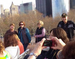 2015-11-28-new-york-statue-of-liberty-ellis-island-statue-cruises-ferry-phyllis-holan-dee-steve