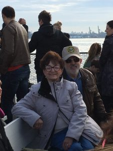 2015-11-28-new-york-statue-of-liberty-ellis-island-statue-cruises-ferry-fred-lupe