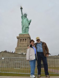 2015-11-28-new-york-statue-of-liberty-lupe-fred
