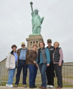 2015-11-28-new-york-statue-of-liberty-lupe-fred-phyllis-holan-steve-dee