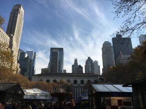 2015-12-11-new-york-bryant-park-1
