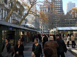 2015-12-11-new-york-bryant-park-bank-of-america-winter-village-2