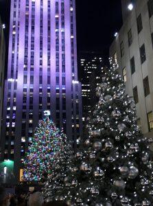 2015-12-11-new-york-rockerfeller-center-43