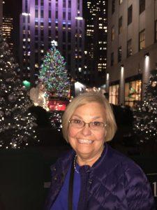 2015-12-11-new-york-rockerfeller-center-christmas-tree-dee