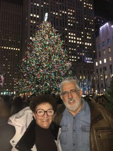2015-12-11-new-york-rockerfeller-center-christmas-tree-fred-lupe-1