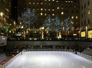 2015-12-11-new-york-rockerfeller-center-skating-rink-3