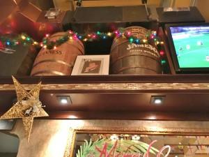 2015 12 11 New York The Keg Room (12)