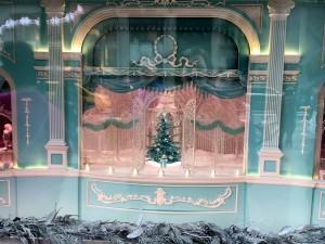 2015 12 11 New York Tiffany & Co Window