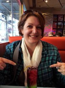 2015 11 25 New York Tick Tock Diner Holan