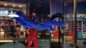 2016-07-01-i-fly-exiting-3