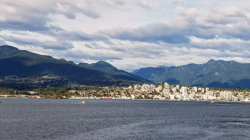 This image has an empty alt attribute; its file name is 2019-09-29-Vancouver-Burrand-Inlet-1-1024x576.jpg