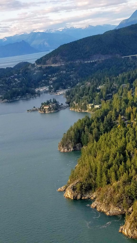 This image has an empty alt attribute; its file name is 2019-09-29-Vancouver-Burrand-Inlet-14-576x1024.jpg