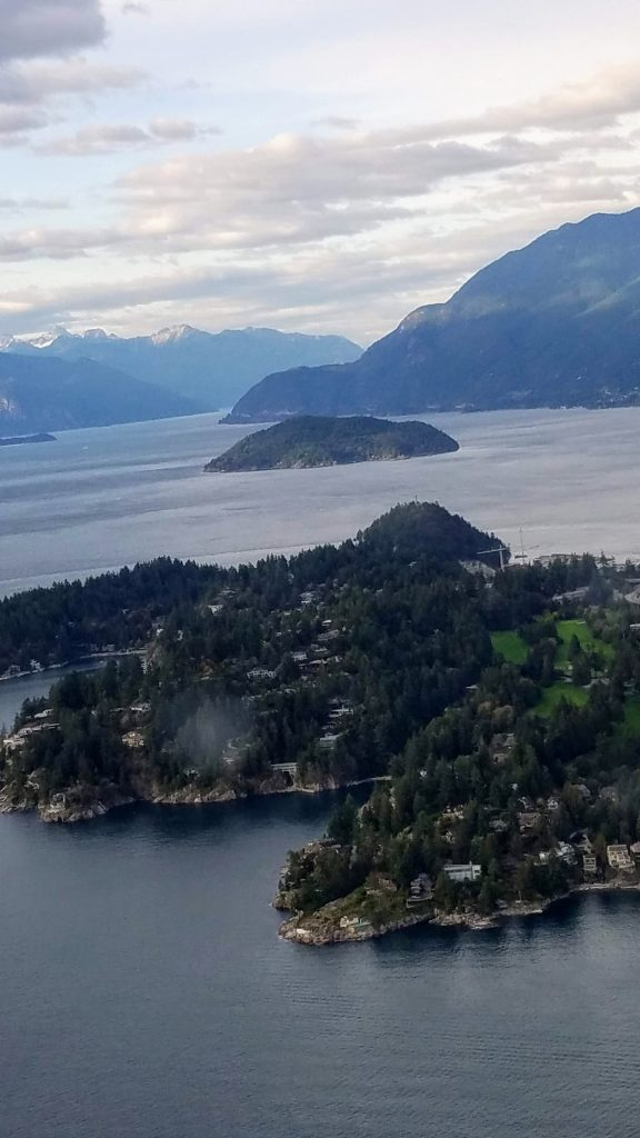 This image has an empty alt attribute; its file name is 2019-09-29-Vancouver-Burrand-Inlet-16-576x1024.jpg
