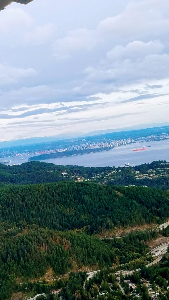 This image has an empty alt attribute; its file name is 2019-09-29-Vancouver-Burrand-Inlet-19-576x1024.jpg