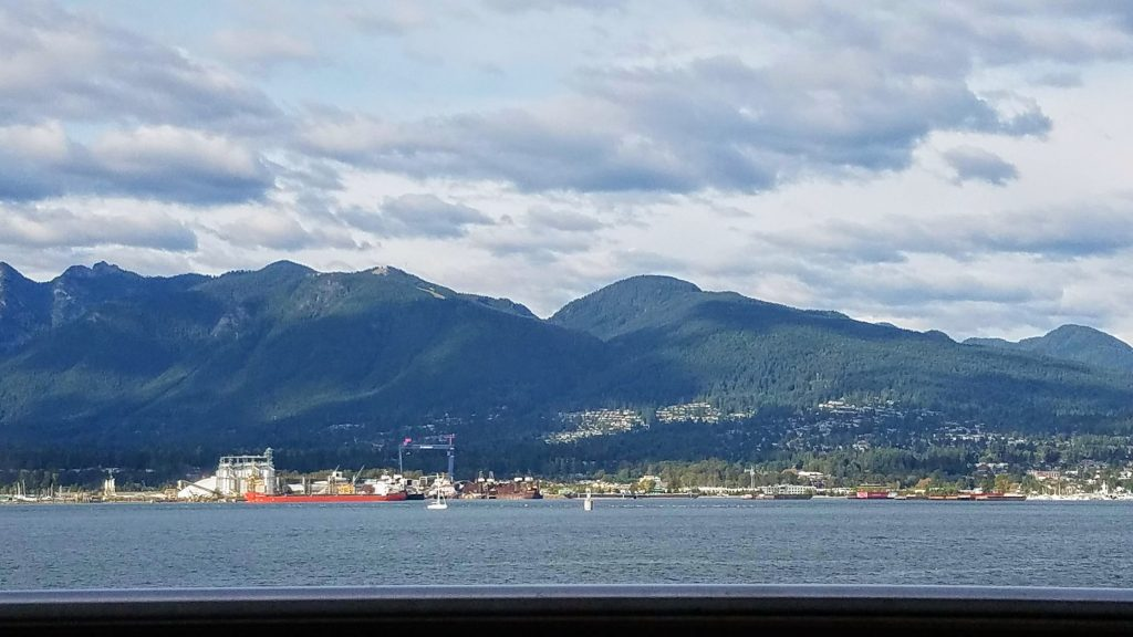This image has an empty alt attribute; its file name is 2019-09-29-Vancouver-Burrand-Inlet-2-1024x576.jpg