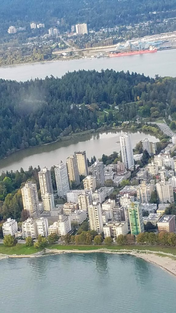 This image has an empty alt attribute; its file name is 2019-09-29-Vancouver-Burrand-Inlet-39-576x1024.jpg