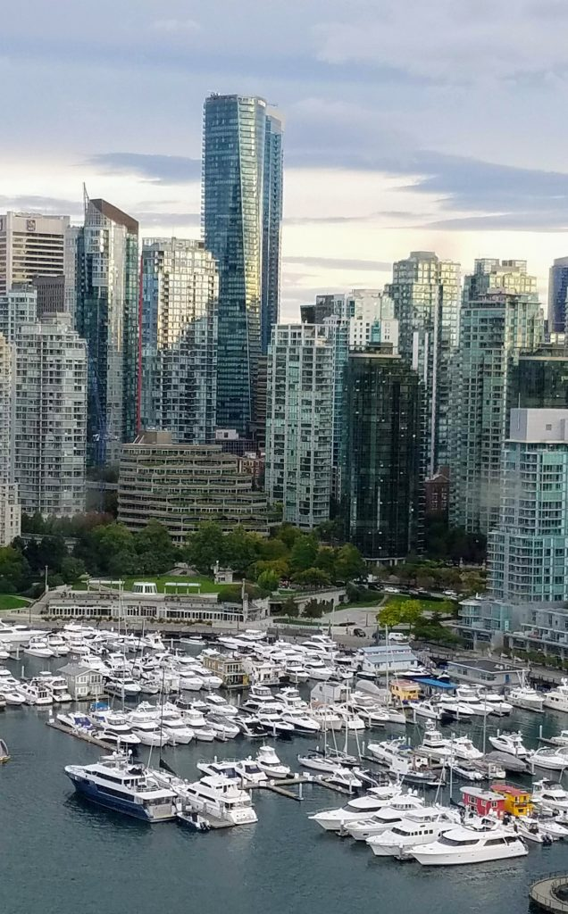 This image has an empty alt attribute; its file name is 2019-09-29-Vancouver-Burrand-Inlet-46-636x1024.jpg